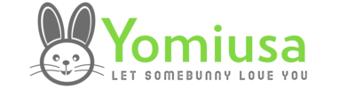 Yomiusa – Let Somebunny Love You